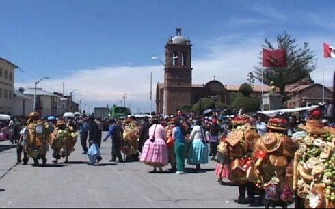 peru-traditional-dance-huancayo
