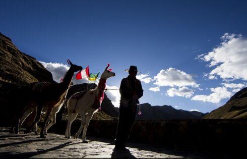 tourism-arequipa-peru