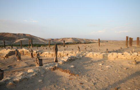 cahuachi_centro-ceremonial-nasca-2