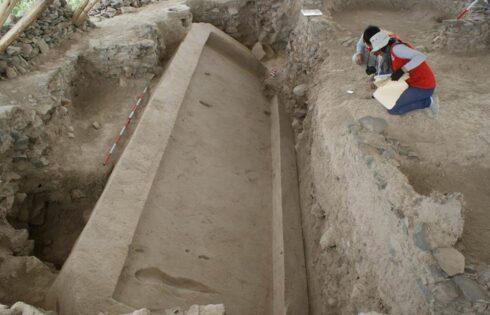 sitio-arqueologico-huari-1