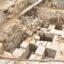 sitio-arqueologico-wari-4
