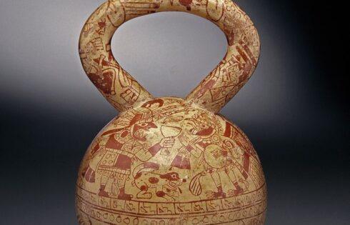 ceramica-mochica-cultura