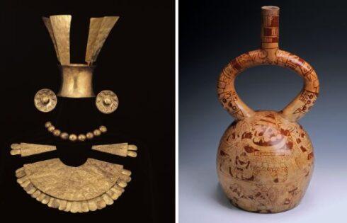 mochica-metal-ceramica-sacrificios