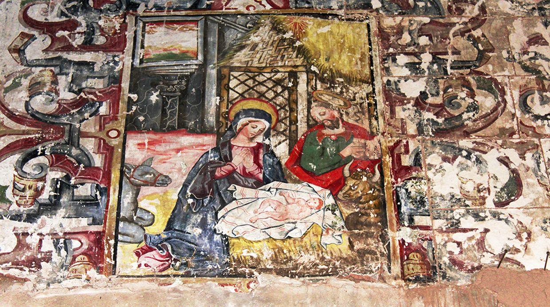 cripta-mural-san-francisco-cusco-2