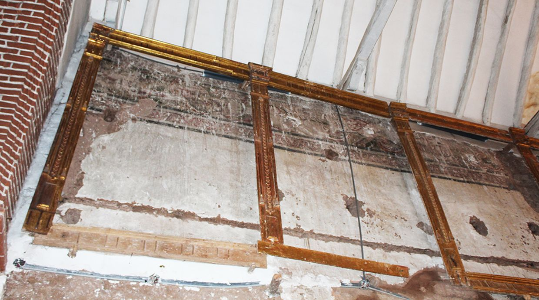 cripta-mural-san-francisco-cusco-3