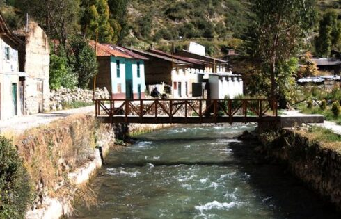 reserva-nor-yauyos-cochas-comunidad-tomas