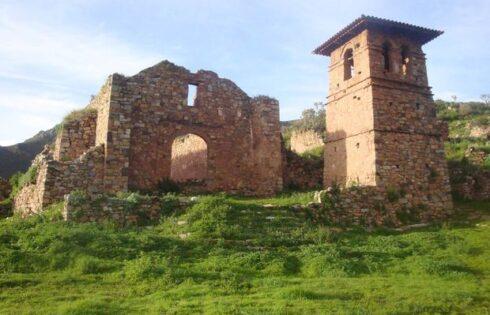 reserva-nor-yauyos-cochas-miraflores