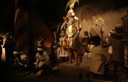 sipan-representacion-museo