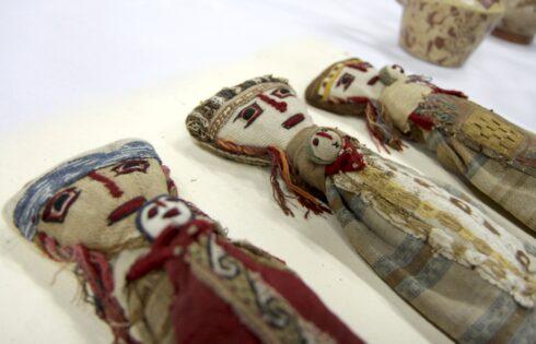 munecas-tela-prehispanica-inca-peru