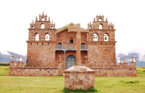 templo-Tiobamba-Maras