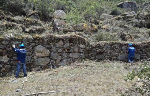 descubren-nuevo-recinto-inca-ollantaytambo-cusco-1