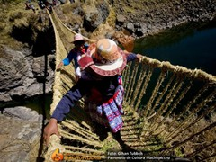 puente-inca-qeswachaca-103
