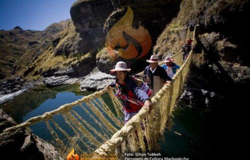 puente-inca-qeswachaca-1051
