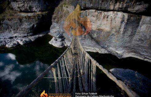 puente-inka-50