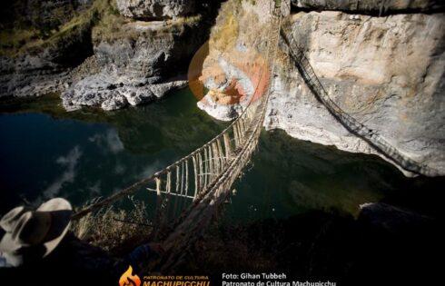 puente-inka-521