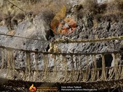 puente-inka-53