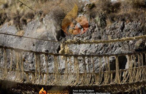 puente-inka-532