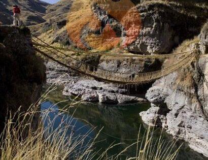 puente-inka-54
