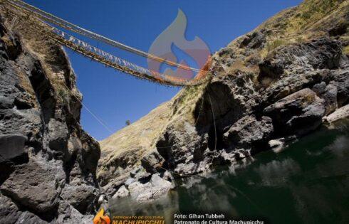 puente-inka-581