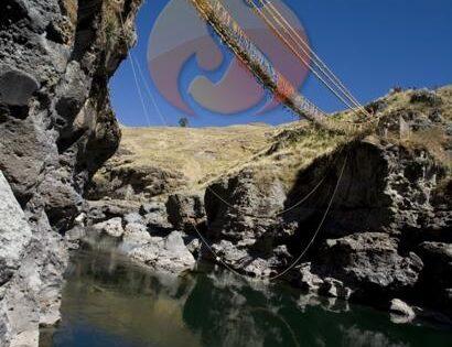 puente-inka-591