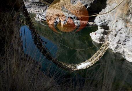 puente-inka-611