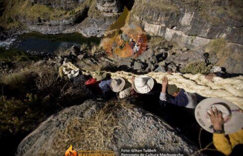 puente-qeswachaca-27