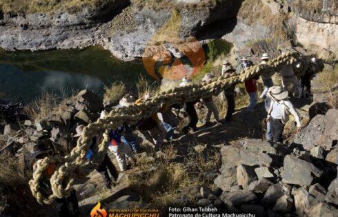 puente-qeswachaca-33