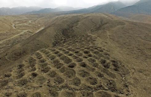 Peru-Band-of-Holes-2