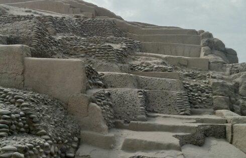 complejo-arqueologico-mateo-salado-peru-9