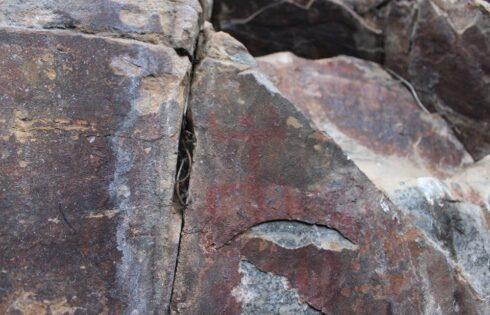 arte-rupestre-huaylillas-17