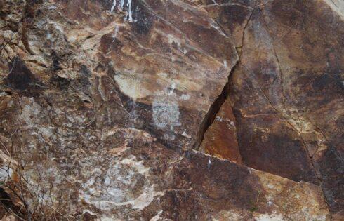 arte-rupestre-huaylillas-19