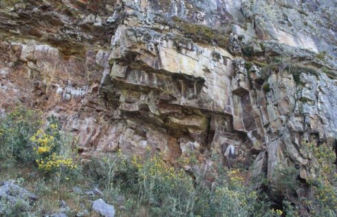 arte-rupestre-huaylillas-2