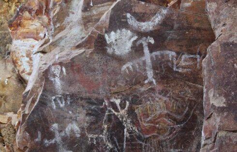 arte-rupestre-huaylillas-5