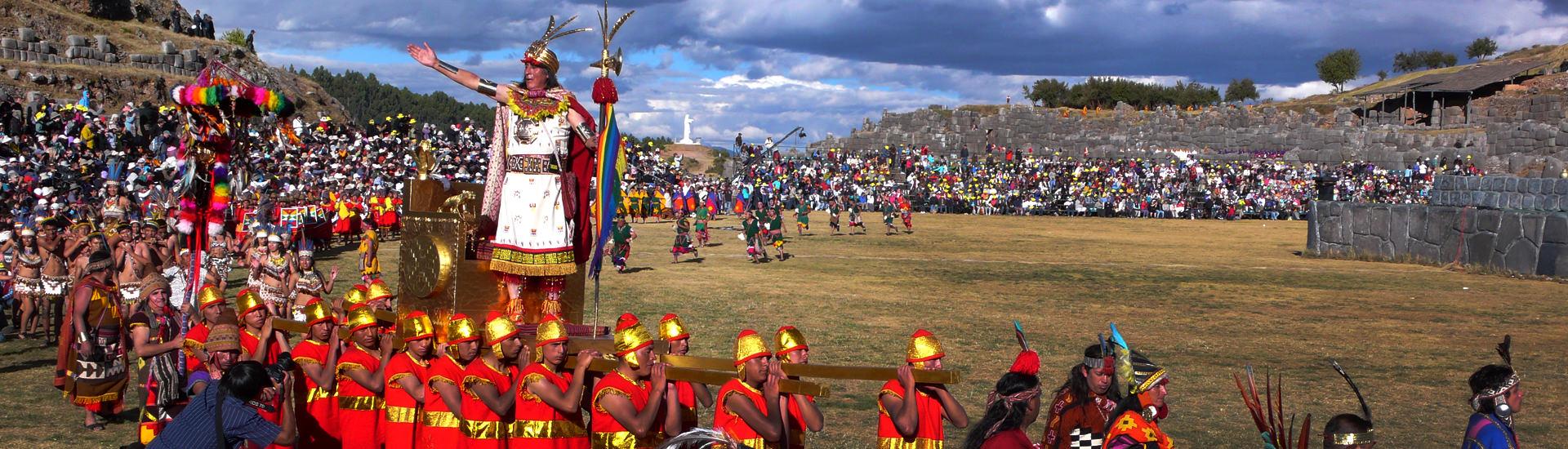 Festividad del Inti Raymi, Cusco | Arqueología del Perú | Historia,  Turismo, Arte , Inca, Prehispánico, Pre-Inca