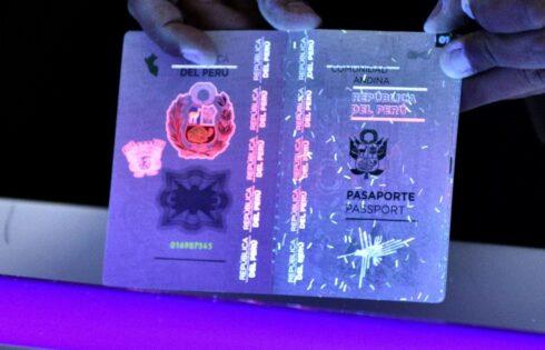 pasaporte-biometrico-peru