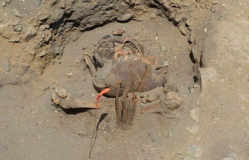 sitio-cultura-chimu-2-huanchaco