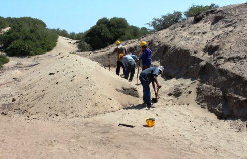 Huaca-Susy-complejo-Chotuna-Chornancap