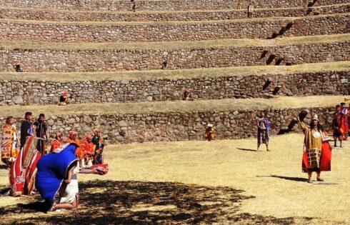 festividad-Wataqallariy-moray-cusco