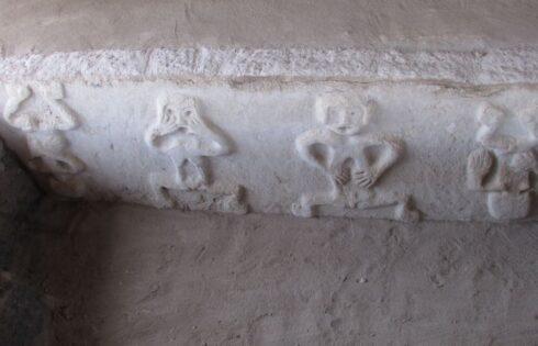 sitio-arqueologico-vichama-figuras-antropomorfas-hambre
