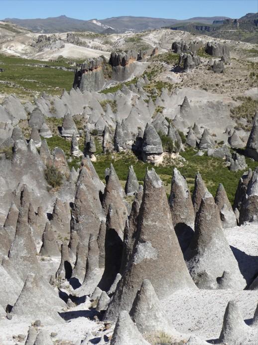 pampachari-bosque-piedras-apurimac-7