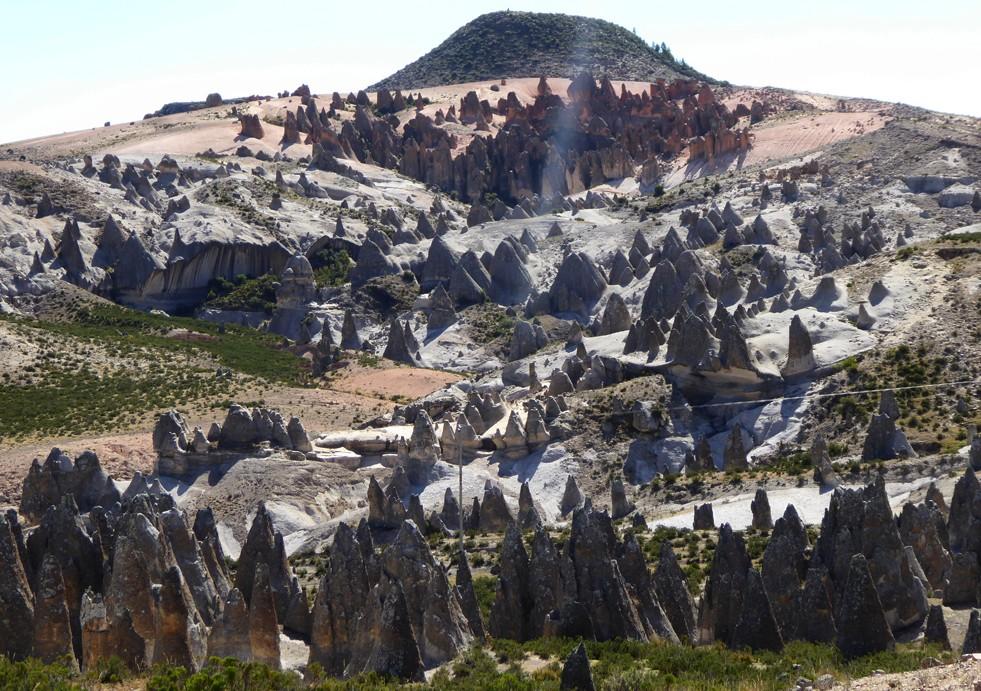 pampachari-bosque-piedras-apurimac-8