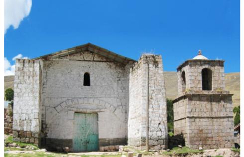 templo-san-sebastian-de-llusco