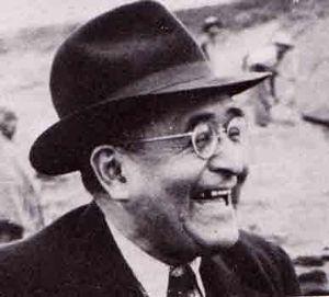 Julio C. Tello, Politics, and Peruvian Archaeology 1930–1936