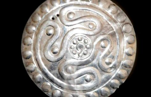 hallazgo-piezas-oro-plata-cutervo-cajamarca-1
