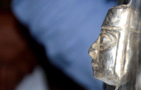 hallazgo-piezas-oro-plata-cutervo-cajamarca-5