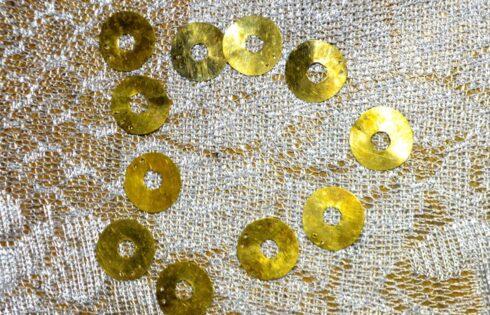 hallazgo-piezas-oro-plata-cutervo-cajamarca-6