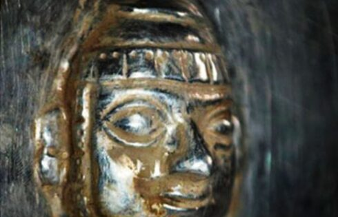piezas-oro-plata-llucan-cutervo-cajamarca-4