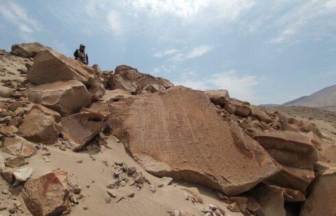 Toro-Muerto-mayor-complejo-arte-rupestre-America-del-Sur-3