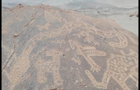 Toro-Muerto-mayor-complejo-arte-rupestre-America-del-Sur-4