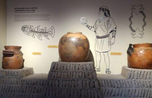 huaca-pucllana-museo-1